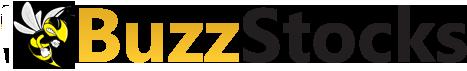 Buzz Stocks