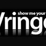 Vringo Inc VRNG surges on news
